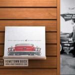 1958 Buick Showroom Album 01