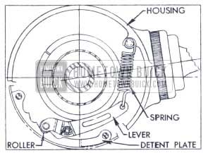 1999 Ford F250 Fuse Panel furthermore Ford E Series E 350 1995 Fuse Box Diagram further 86 E350 Wiring Diagram moreover 2001 Ford Econoline Van Fuse Box also 04 Ford E 350 Trailer Wiring Diagram. on 2000 ford econoline fuse box