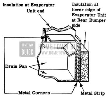 1953 buick ignition wiring diagram