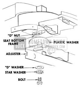 Honda Civic Wiring Diagram further 94 97 98 01 Integra Cluster Into 92 95 96 00 Civic Wiring Diagrams also Body Air Conditioner also 1988 Honda Civic Hatchback Parts besides Honda Ridgeline Parts Catalog. on honda del sol harness bar