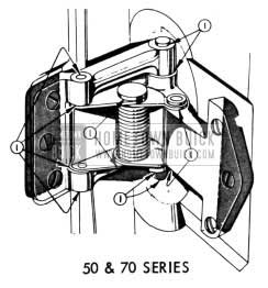 1954 Dodge Wiring Diagram as well L200 Wiring Diagram Pdf together with Ih 1466 Wiring Diagram additionally Watch also 59602395041228366. on international electrical wiring diagrams