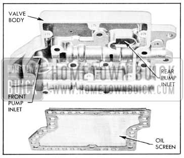 1980s Emg 81 Wiring Diagram as well Wiring Diagram For Strat moreover Emg 81 Wiring Diagram 3 Pick Up moreover 2 Humbucker Wiring Diagrams as well Emg Telecaster Wiring Diagram. on wiring diagram for emg 81 85