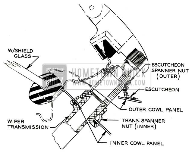 toyota tundra trailer hitch wiring diagram  toyota tundra