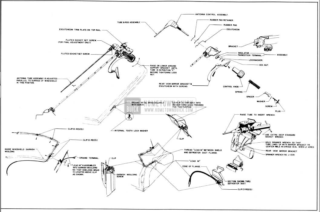 wiring diagrams   2001 international 4700 wiring diagram