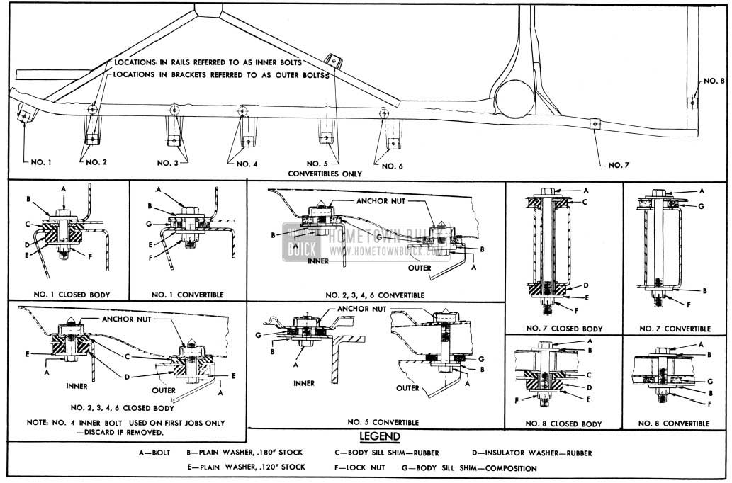 1950 plymouth headlight switch wiring diagram  plymouth