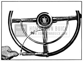 1964 Impala Engine Wiring Diagram on vw thing wiring diagram