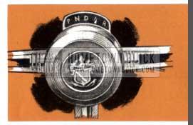 1951 Buick Dynaflow in L