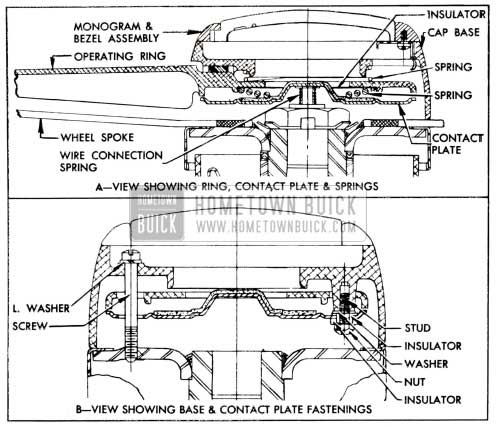 95 Firebird Wiring Diagram