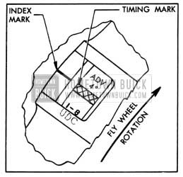 Egr Vacuum Solenoid Location further 94 Chevy Pickup Wiring Diagram Photos For additionally Land Rover 2 5 Engine further Ford Parts Catalog also Hyundai Elantra Wiring Harness Diagram. on spark plug index