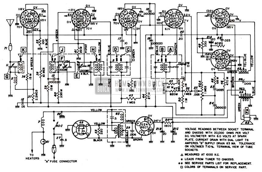 Chevy Prizm Wiring Diagram 1997 Geo Metro furthermore 1999 Cadillac Eldorado Wiring Diagram together with Eletrical Diagram Under Hood 6 0 Ford Diesel as well Cummins Wvo Conversion T28 150 moreover Daewoo 2 0 Photo 17. on 96 buick ac wiring diagram