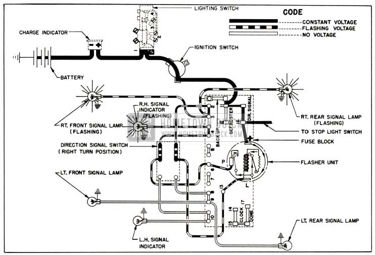1947 jeep wiring diagram  u2022 wiring diagram for free
