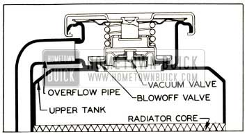 hermetic compressor parts diagram  diagram  auto wiring