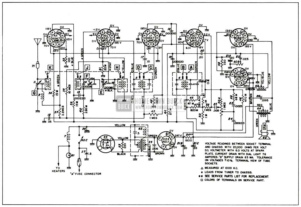 autocar truck wiring diagrams packard wiring diagram