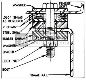 75 Hp Johnson Outboard Diagram also 1956 Buick Wiring Diagram Html likewise Cg cat1 wiring as well 1949 Ford Wiring Diagram as well Window Wiring Diagram Furthermore 1984 Ford Thunderbird. on 1956 mercury wiring harness