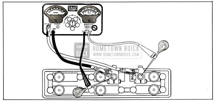 buick lacrosse stereo wiring diagram