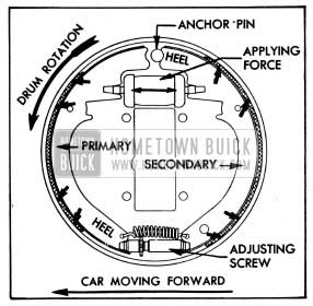 Wilkinson Pickups Wiring Diagram together with Wilkinson Pickups Wiring Diagram also Cort Guitar Wiring Diagram in addition Dean Guitars Pickup Wiring Diagram furthermore Wiring Diagram For Prs Guitars. on jackson pickup wiring diagram