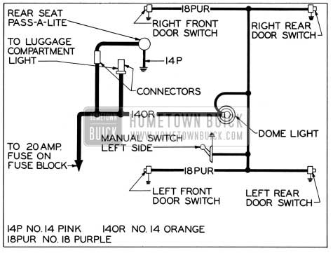 dome light wiring diagram 2 sg dbd de \u2022