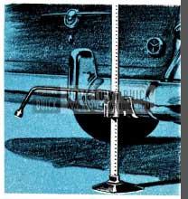 1954 Buick Jack