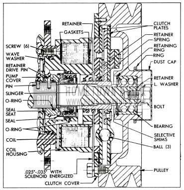 1956 Buick Wiring Diagram Html on universal engine wiring harness