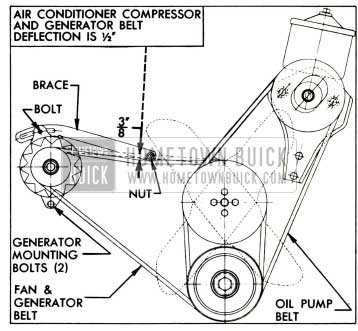 95 Lt1 Engine Diagram besides T12430472 1986 toyota sr5 size   fuse need together with Wiring Diagram For 1994 Dodge Ram 1500 as well 97 Gmc Sierra V6 Engine Diagram as well Intrepid Headlight Wiring Diagram. on 1994 chevy fuse box diagram