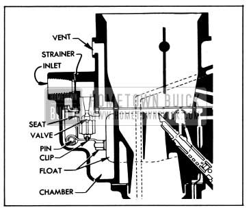 1970 chevy nova wiper motor wiring diagram with 1966 Chevelle Wiper Motor Wiring Diagram on 1966 Chevelle Wiper Motor Wiring Diagram further 1970 Chevelle Fuse Box Diagram together with 70 Chevelle Wiper Motor Wiring Diagram furthermore 72 Chevelle Wiper Wiring Diagram together with 70 Chevelle Wiring Diagram.