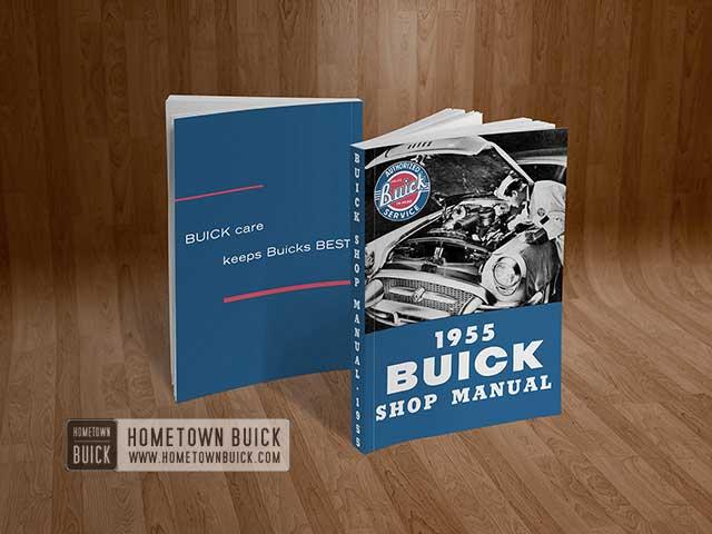 36 buick manual tranny