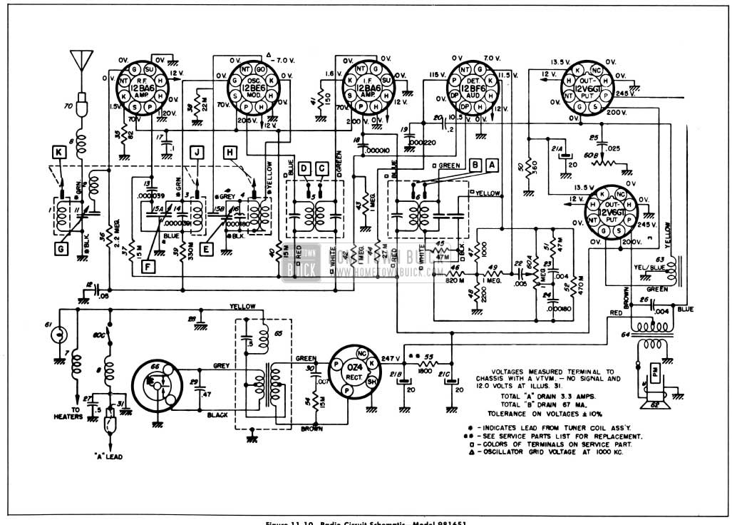 99 ford crown vic fuse box diagram  ford  auto fuse box