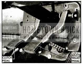 1956 Buick Brakes Maintenance - Hometown Buick