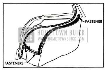 Integra Wiring Harness also Car Wiring Harness Repair Connector furthermore 93 5 0 Mustang Engine Diagram as well Kawasaki Sel Engine in addition 1997 Civic Fuse Box Diagram. on acura style painted spoiler spoilers