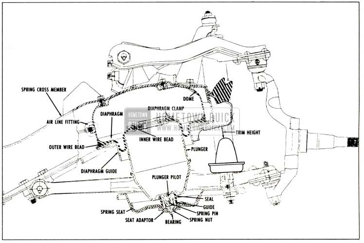 1959 buick lesabre wiring diagram