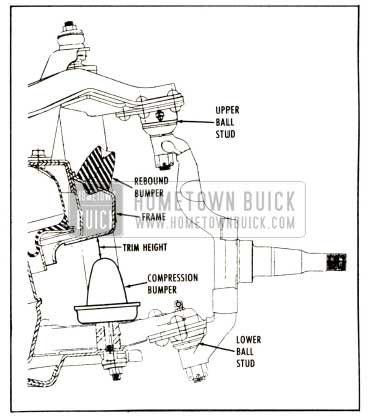 Flow Control Valves besides Removing and installing camshaft adjuster together with Ch5 moreover Tech Feature Jeep Fuel Problems Needn T Be An Uphill Battle furthermore Installing timing chain. on check valve direction