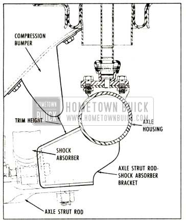 ford mustang windshield wiper wiring diagram with Wiring Diagram For 1964 Et on Wiring Diagram For 1964 Et additionally Wiper Fuse Location also Viewit together with 75 Camaro Wiring Diagram besides Wiper Fuse Location.