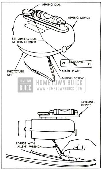 1957 buick grill vertical wiring diagrams
