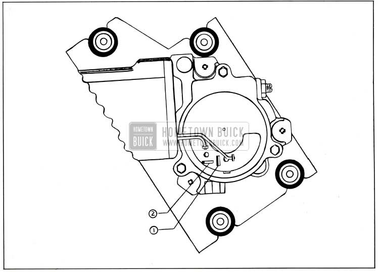 2000 Eclipse Wiring Diagram Headlitgh