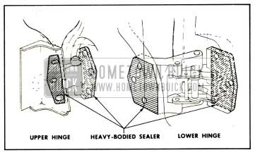 Cadillac Northstar Engine Starter Location on 1959 cadillac wiring diagram