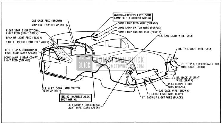30+ 1999 Buick Century Brake Line Diagram