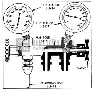 1996 Plymouth Breeze Engine Diagram