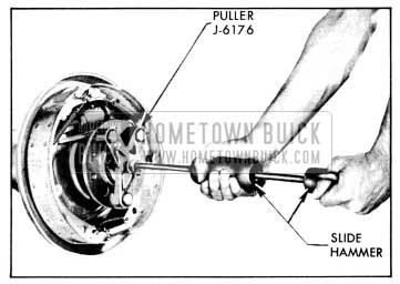 1954 buick wiring diagrams 1955 ford wiring diagram wiring