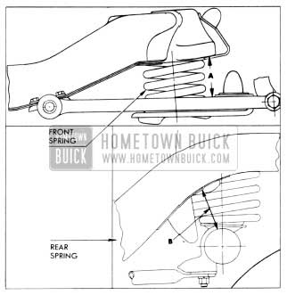 1938 Chevy Wiring Diagram 1956 Chevy Wiring Diagram Wiring