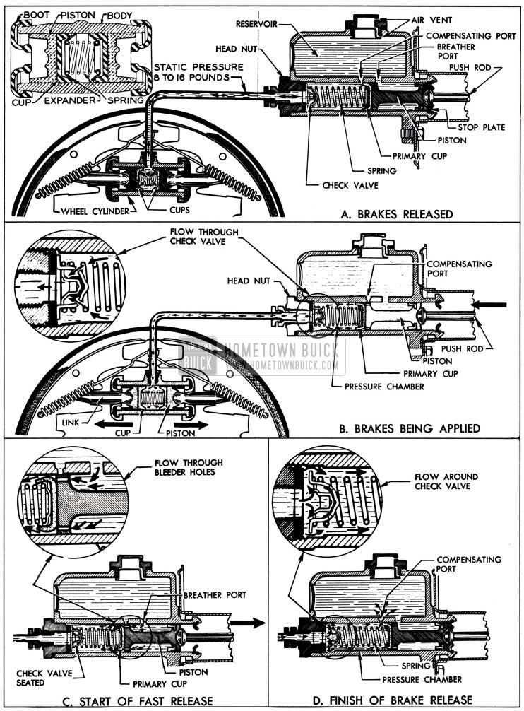 98 Buick 3 8 Engine Diagram
