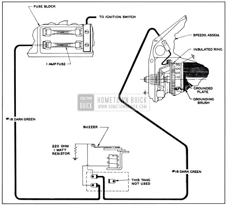 1970 buick skylark wiring diagram within buick wiring and