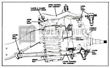 1958 Buick Weight Wiring Diagrams moreover Willy Jeep Headlight Wiring Diagram together with Frontaxle further Willys Truck Wiring Diagram as well Willys Turn Signal Wiring Diagram. on 1955 willys jeep wiring diagram