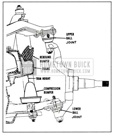 kubota glow plug relay location