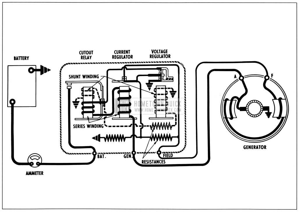 John Deere 24volt besides Fuel Sending Units furthermore Help On 84 Corvette Crossfire Injection furthermore Nash Metropolitan Wiring Diagram likewise 488429522059877739. on 1957 chevy fuse panel diagram