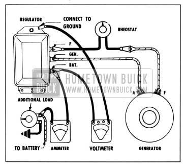 Motor Run Capacitor Wiring Diagram likewise T11727462 Belt diagram 2000 mecedes sprinter 412d additionally Mitsubishi Mirage 1997 Mitsubishi Mirage  pressor Wont Stay On moreover 107784 98 Ml No Start No Spark Informational Post likewise 1hf7o Air Conditioning  pressor Not Switching On System. on mercedes benz start wiring diagram