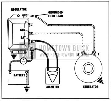 1990 Nissan 300zx Engine Diagram on 2002 nissan xterra fuse box location