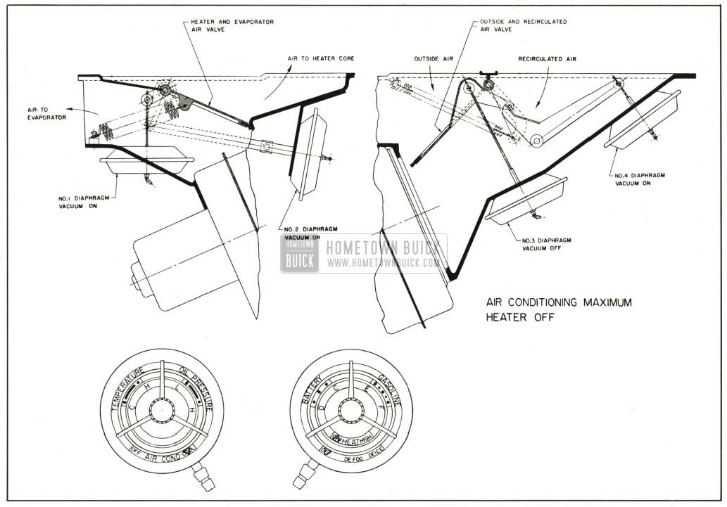 1955 chevy radio diagram html