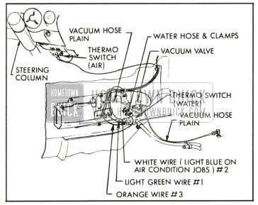 50 Hp Mercury Outboard Throttle Cable Diagram besides Buick 3 8 Engine Diagram Air Conditioner Service Port in addition Suzuki 250 Outboard Motors additionally Mercury Tachometer Wiring Diagram further Yamaha 40 Hp 2 Stroke Outboard Water Pump Diagram. on honda 150 hp 4 stroke wiring diagram