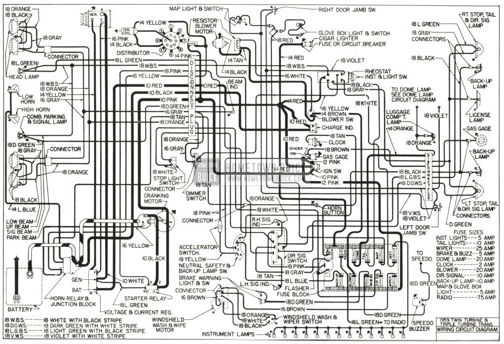Awe Inspiring Buick Transmission Diagrams Wiring Diagram B2 Wiring Cloud Usnesfoxcilixyz