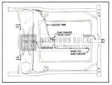 Electrical Wiring Diagram 1939 Chrysler Chrysler Stereo